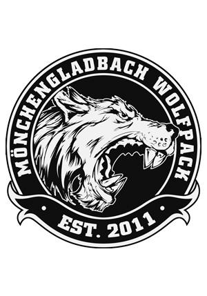 logo-moenchengladbach-wolfpack.jpg